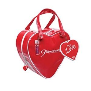 Bag of Love Couples Kit